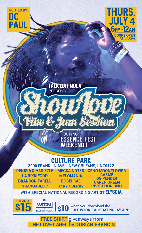 WTDN_ShowLove_Flyer_4x6.5_A.jpg (765 KB)