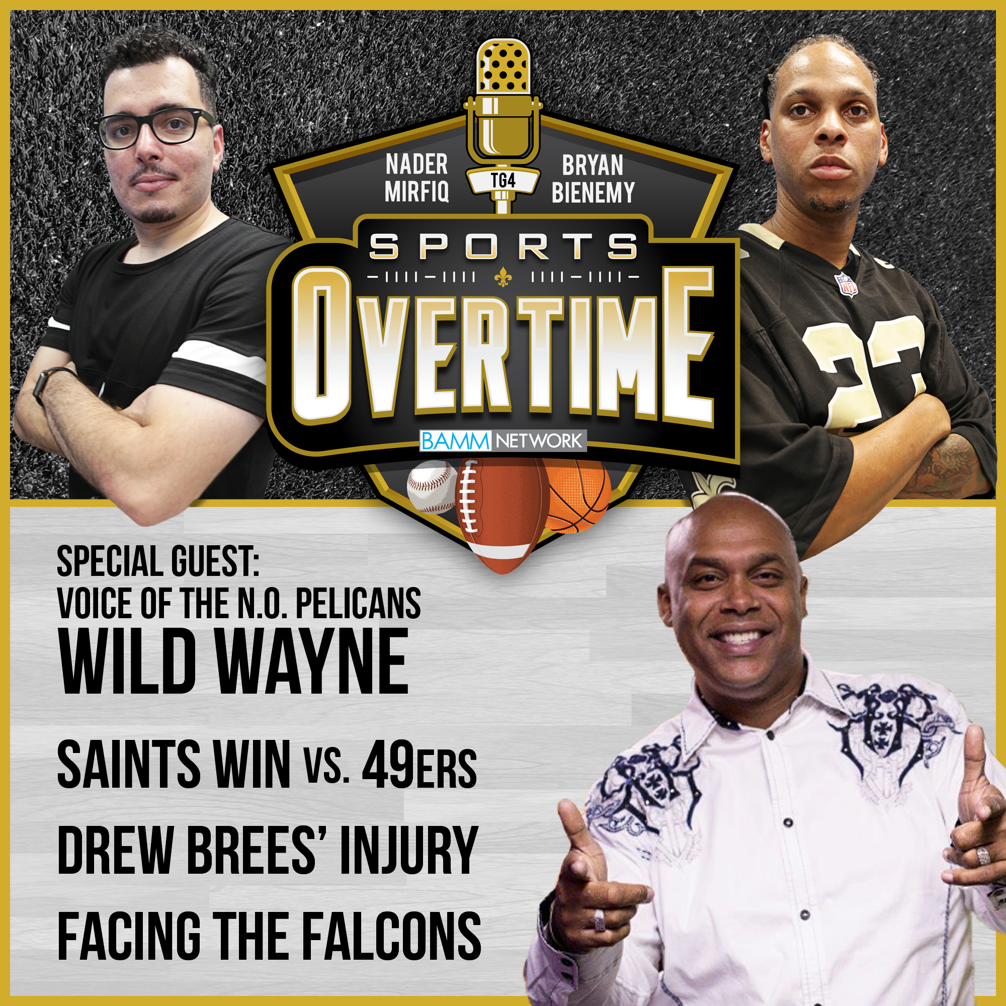 SportsOvertime_Soundcloud_2000x2000_S2E2_WildWayne.png (4.02 MB)